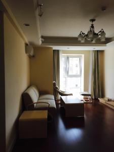 Diamond house, Bed and Breakfasts  Peking - big - 2