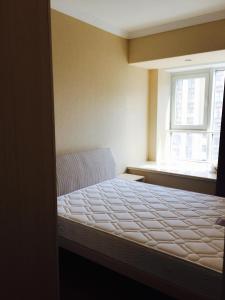 Diamond house, Bed and Breakfasts  Peking - big - 4
