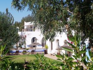 obrázek - Villa Daba