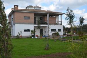 Terrarossa Residenze