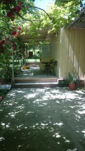 Гостевой дом Для Друзей - фото 5