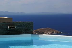 Villa Orso Blue II