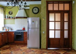 Гостевой дом На 3-ем Полевом переулке, Гомель