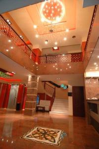 Hotel Olympion
