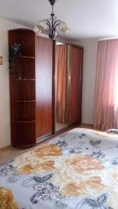 Апартаменты Киево-Печерская Лавра - фото 3