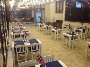 Mood Beach Hotel, Hotely  Didim - big - 50
