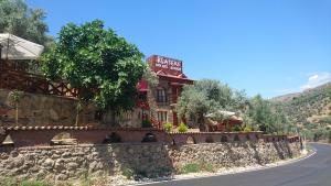 Sirince Klaseas Butik Hotel & Restoran