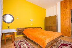 Apartments Pende 2878, Apartmány  Banjol - big - 8