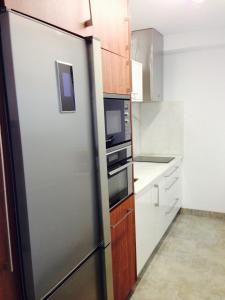 Casa Ramirez Apartment, Apartmanok  Santiago de Compostela - big - 11