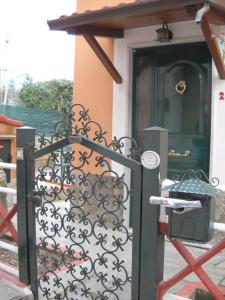 Villino Arcola, Ferienhäuser  Arcola - big - 50