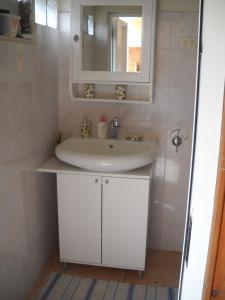 Villino Arcola, Holiday homes  Arcola - big - 44