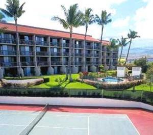 obrázek - Maui Suncoast - Maui Vista