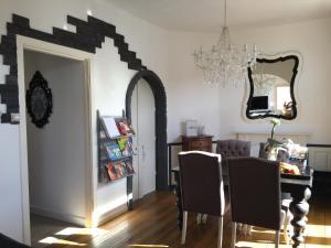 SunnyBeach Luxury apartment(Zandvoort)