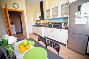 Apartament Porto