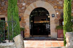 obrázek - Hotel Galena Mas Comangau