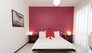 obrázek - Hotel Zenit Salento