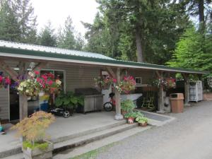 obrázek - Mountainaire Campground & RV Park