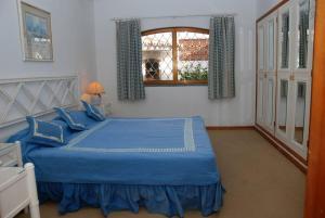 Villa Boutique Rentals - Algarve, Villen  Almancil - big - 36