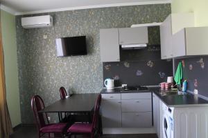 Alie Parusa Guest House, Affittacamere  Adler - big - 37
