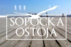 Sopocka Ostoja