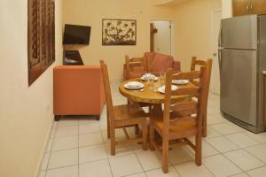 Sea of Cortez Beach Club By Diamond Resorts, Residence  San Carlos - big - 42