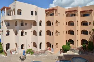 Sea of Cortez Beach Club By Diamond Resorts, Residence  San Carlos - big - 38