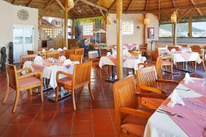 Sea of Cortez Beach Club By Diamond Resorts, Residence  San Carlos - big - 14