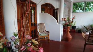 Bandupala guest house