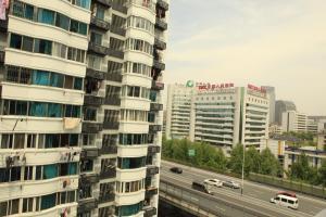 806 Apartment