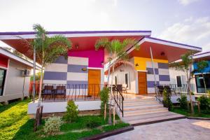 obrázek - Baan Pran Boutique Resort