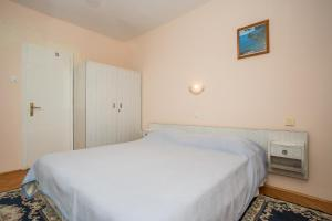 Apartments Pende 2878, Apartmány  Banjol - big - 33