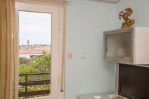 Apartments Pende 2878, Apartmány  Banjol - big - 39