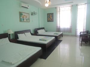 Thuy Nhien Hotel
