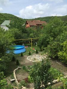 Guest house Abrau-durso