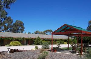 Kadina Gateway Motor Inn - Kadina, South Australia, Australia