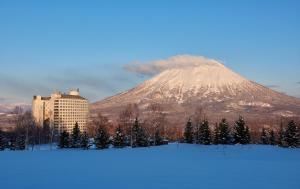 obrázek - Hilton Niseko Village