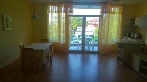 Apartments Oasis, Апартаменты  Равда - big - 15