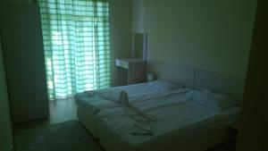 Apartments Oasis, Апартаменты  Равда - big - 14