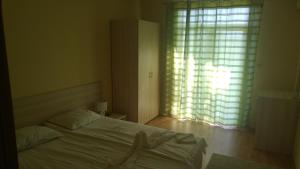Apartments Oasis, Апартаменты  Равда - big - 13