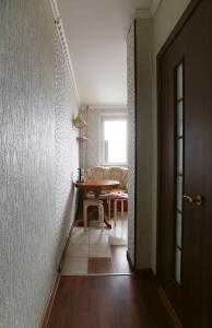 Апартаменты 1 комната