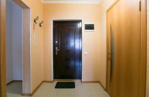 1-room comfort apartment Balashiha