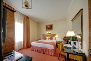obrázek - Rayan Hotel Corniche