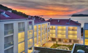 Flowers Dubrovnik Luxury Apartments