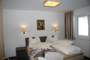 Apart Alpin - Apartment - Hintertux