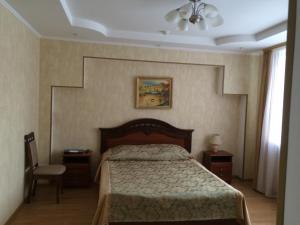 Отель На Тимирязева 17 - фото 3