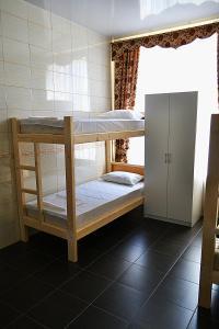 Hostel Yut