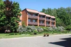 Реабилитационно-восстановительный центр Орбита-2, Солнечногорск