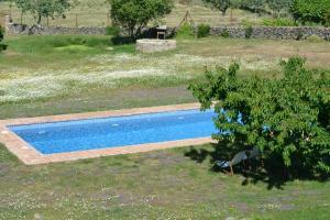 A picture of Agua Antigua Casa Rural