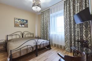 Guest House Provintsiya