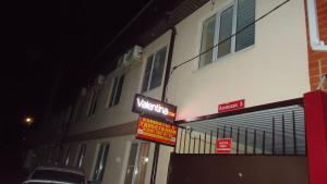Valentina Mini-hotel